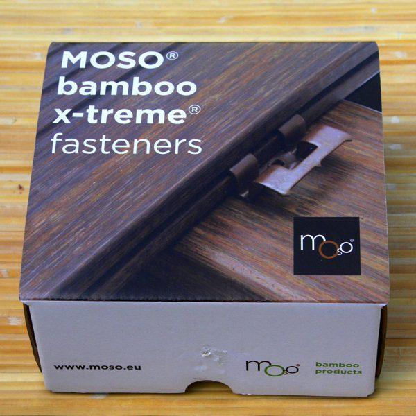 MOSO Bamboo-XTreme-Klips